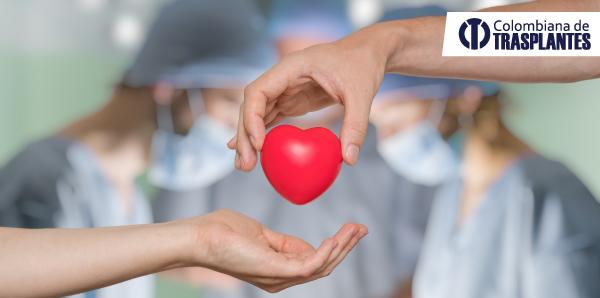 Donar-órganos-en-Colombia