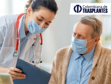 Prevención-del-covid-19-en-pacientes-trasplantados