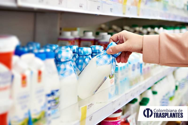 Químicos-que-afectan-a-los-pacientes-con-enfermedad-renal-crónica