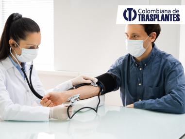 Hipertensión-y-enfermedades-renales